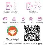 magic_motion_smart_kegel_master_balls_rosa__8db32cd795b487260259194f6bd876c7.jpg